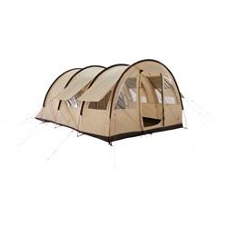 Helena 5 Tent