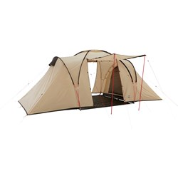 Atlanta 4 Tent