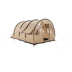 Helena 3 Tent