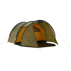 Robson 4 Tent