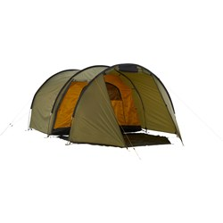 Robson 3 Tent