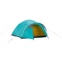 Topeka 3 Tent