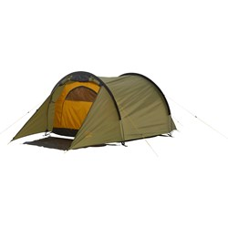 Robson 2 Tent