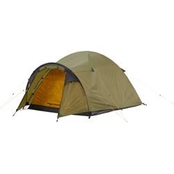Topeka 2 Tent