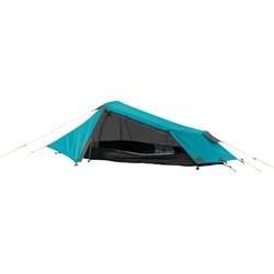 Richmond 1 Tent
