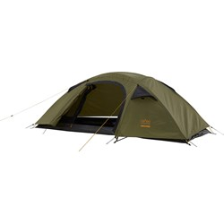 Apex 1 Tent