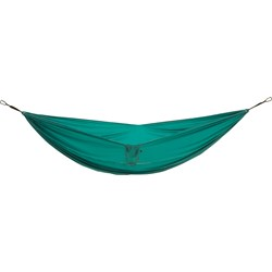 Bass Hammock Double