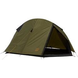 Cardova 1 Tent