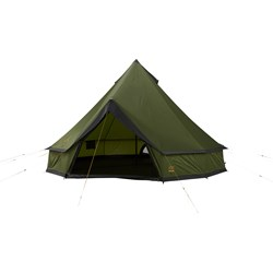 Indiana 8 Tent
