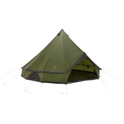 Indiana 10 Tent