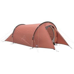 Arch 2 Tent