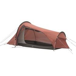 Arrow Head 1 Tent
