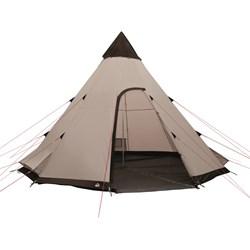 Field Base 800 Tent