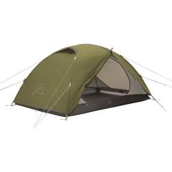 Lodge 2 Tent