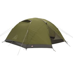 Lodge 3 Tent
