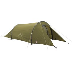 Voyager 2 Tent