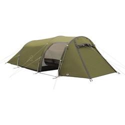 Voyager Versa 3 Tent