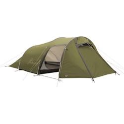 Voyager Versa 4 Tent