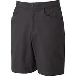 On-Sight Shorts