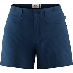 High Coast Lite Shorts Women
