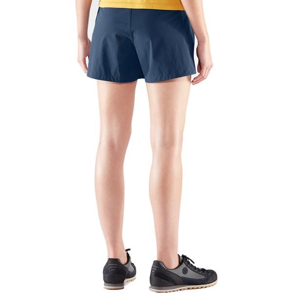 High Coast Lite Shorts Women