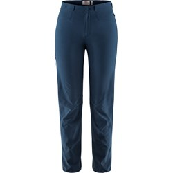 High Coast Lite Trousers Women