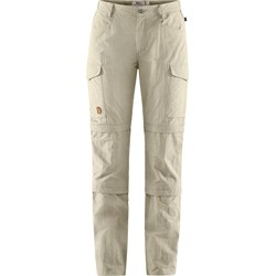 Travellers MT 3-Stage Trousers Women