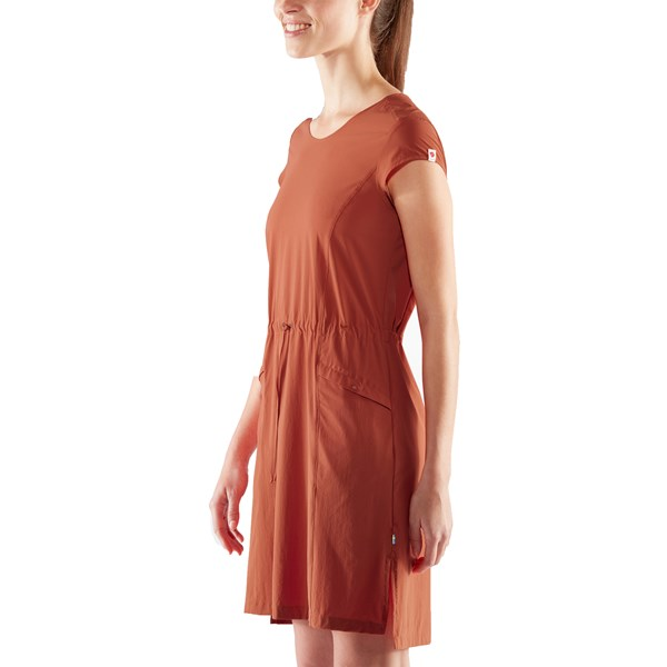 High Coast Lite Dress Women
