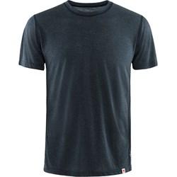 High Coast Lite T-Shirt