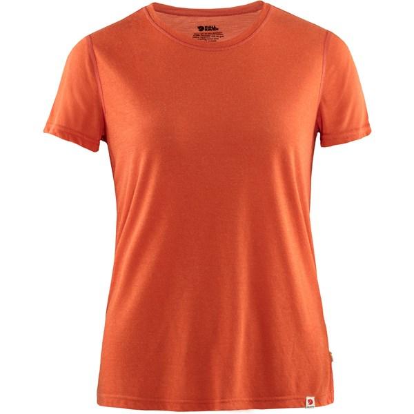 High Coast Lite T-Shirt Women