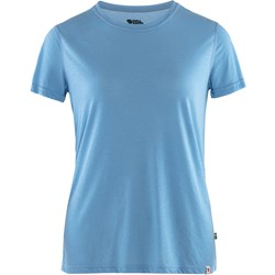 High Coast Lite T-Shirt Women