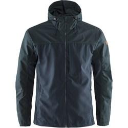 Abisko Midsummer Jacket