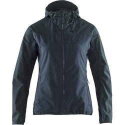 Abisko Midsummer Jacket Women