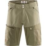 Abisko Midsummer Shorts