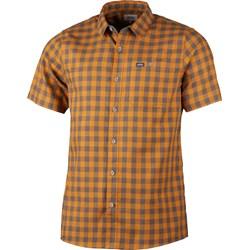 Ekren SS Shirt