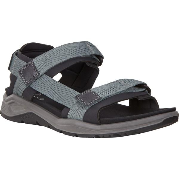 X-Trinsic Tex Sandal