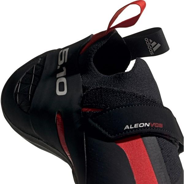 Aleon Climbing Shoes