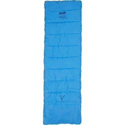 Camping Bed Cover Large