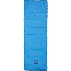 Camping Bed Cover Medium