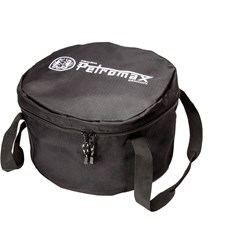 Transport Bag Dutch Oven FT1