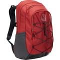 Tinn 24 Backpack