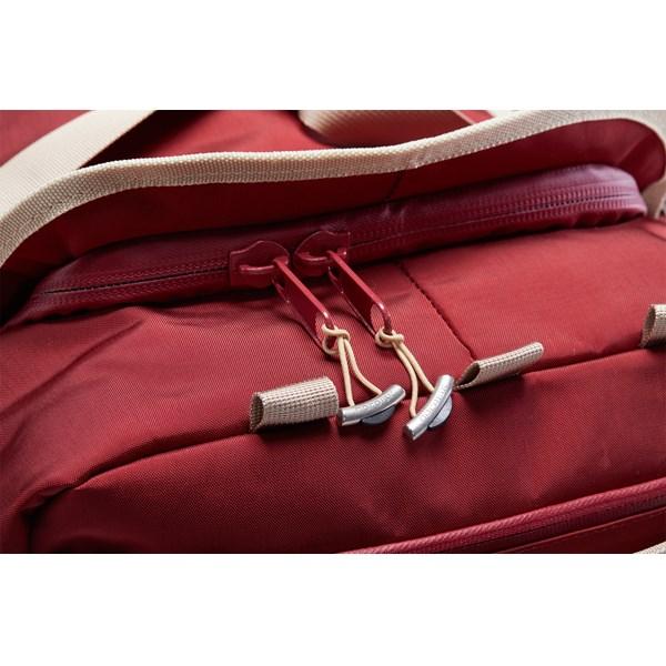 Skara 70 Gear Bag