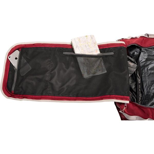 Skara 100 Gear Bag