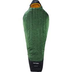 Gormsson -10 Mummy Large