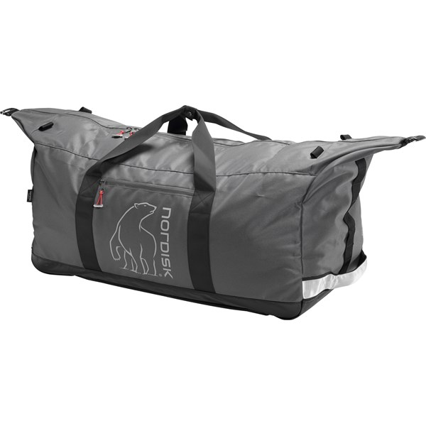 Flakstad 85 Travel Bag