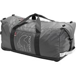 Flakstad 85 Travel Bag