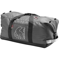 Flakstad 65 Travel Bag