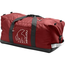 Flakstad 65 Travel Bag