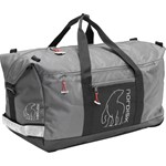 Flakstad 45 Travel Bag