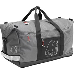 Flakstad 45 Travel Bag